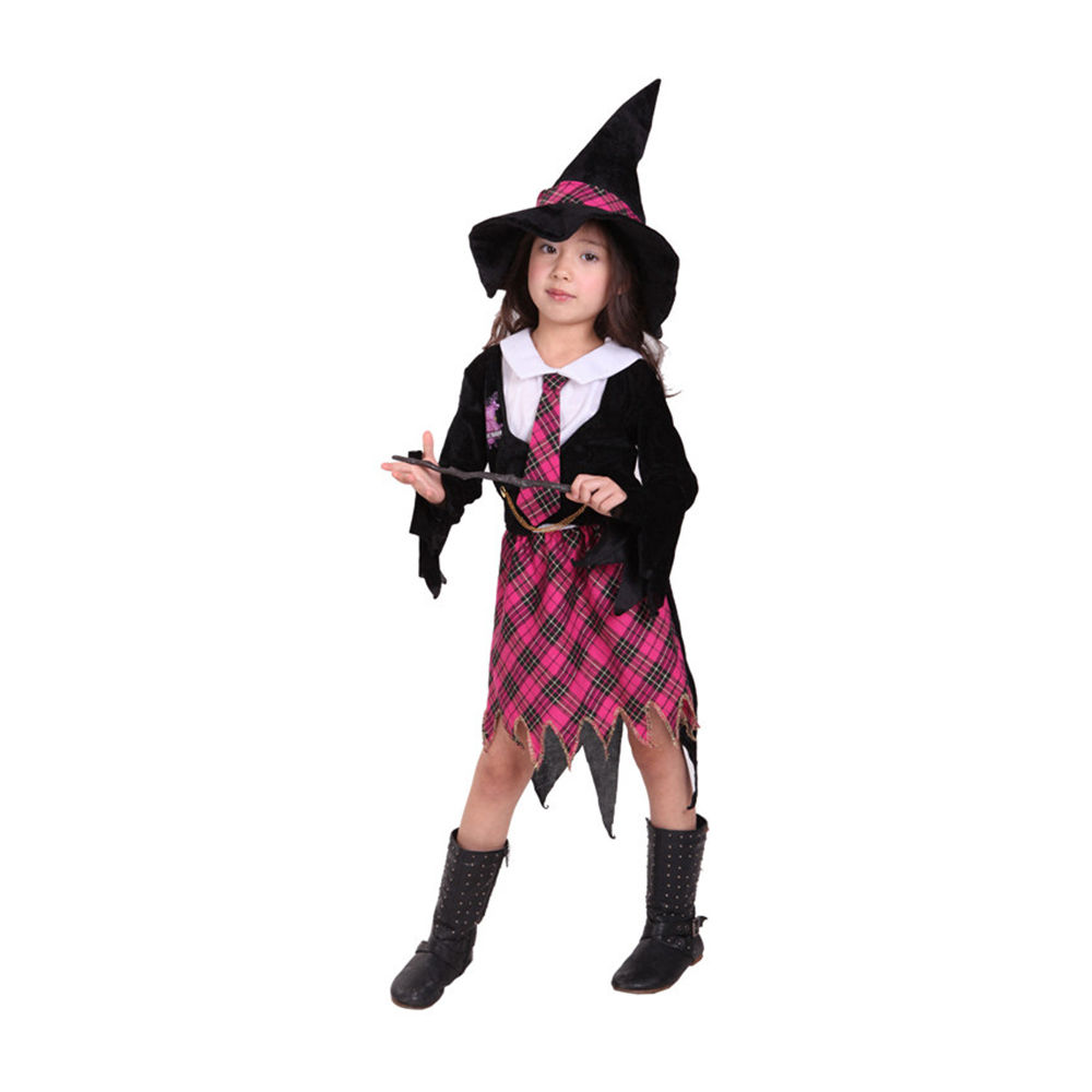 mens dea agent funny halloween costume navy gold tee shirt 2xl black source hopscotch gift tower fancy halloween wizard dress