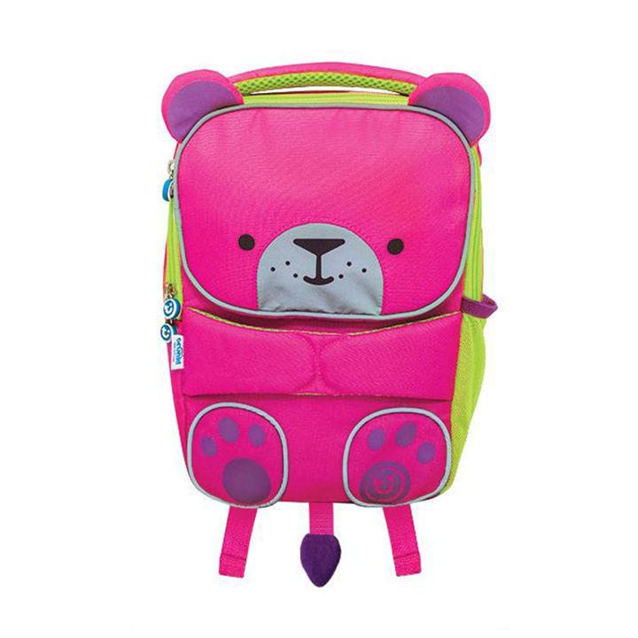 d7455077fde1 Toddlepak Backpack Betsy