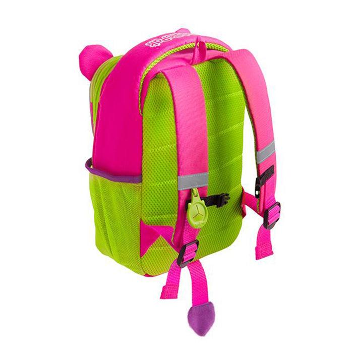 36843c2fa75 Hopscotch - Trunki - Toddlepak Backpack Betsy
