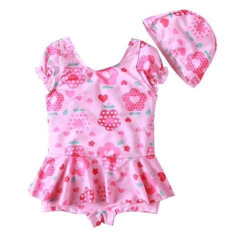 0aaa9bf742 Hopscotch - Daily finds for babies, kids and moms. Apparel, shoes ...