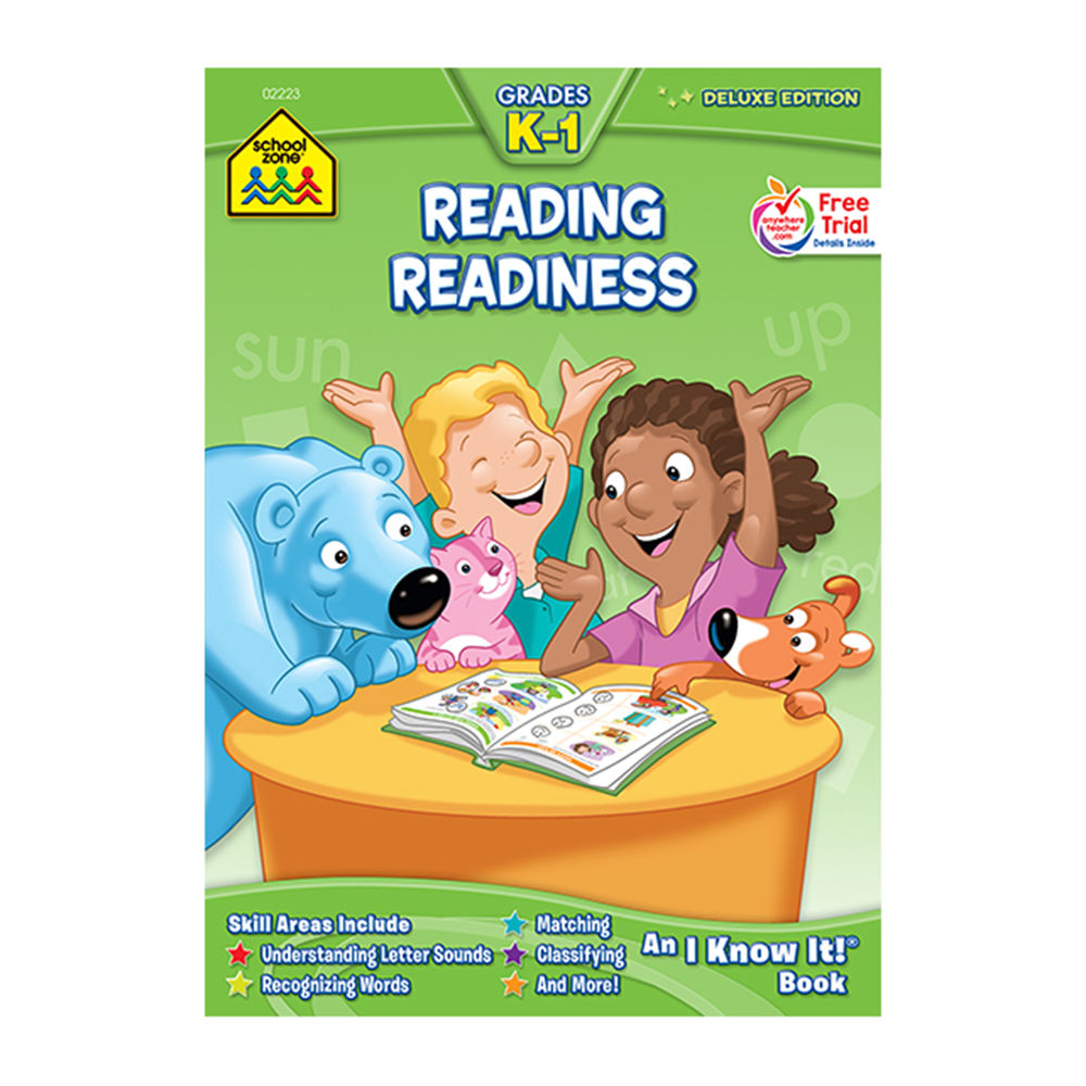 Hopscotch the school zone reading readiness k 1 personal hopscotch the school zone reading readiness k 1 personal development book ibookread Download