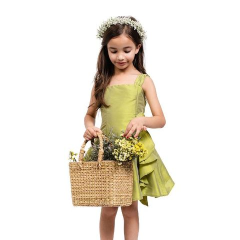 16227cfa1 Hopscotch - Daily finds for babies, kids and moms. Apparel, shoes ...