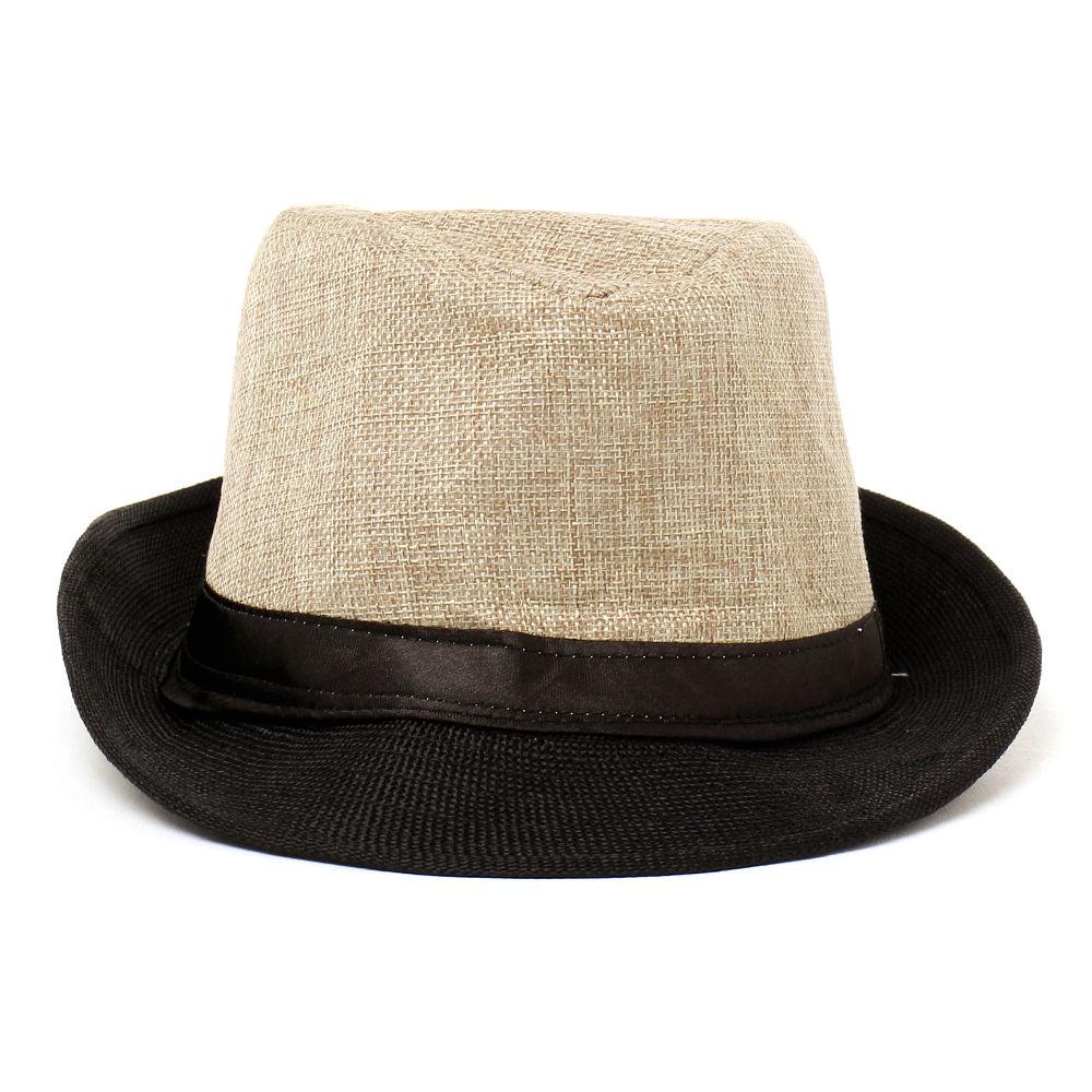 Hopscotch - Seven Rainbows - Twin Color Cowboy Hat - Cream 48e143b98d7