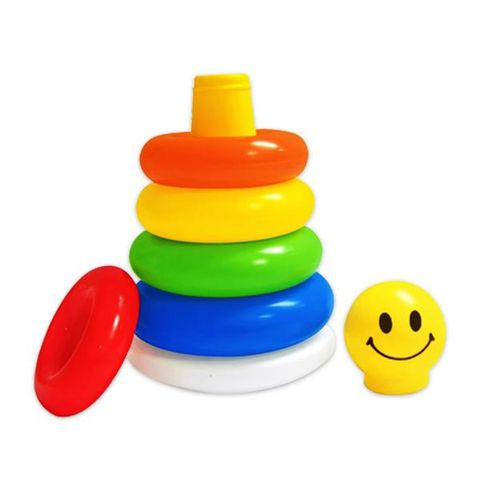 0e4d8dc2954c Hopscotch - Daily finds for babies