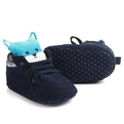 928447525e522 Buy Baby Shoes Online in India | Hopscotch