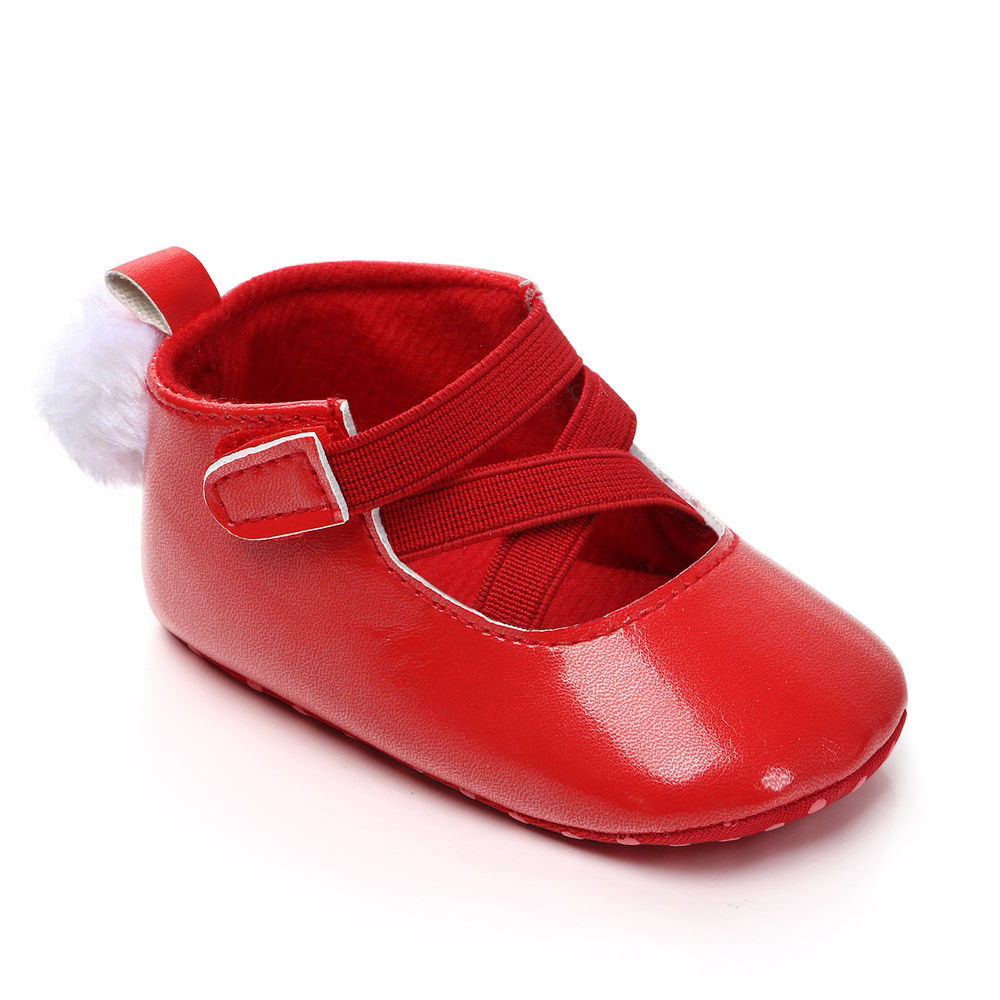 4c17cb7dd246 Hopscotch - Zia Shoes - Red Strappy Booties