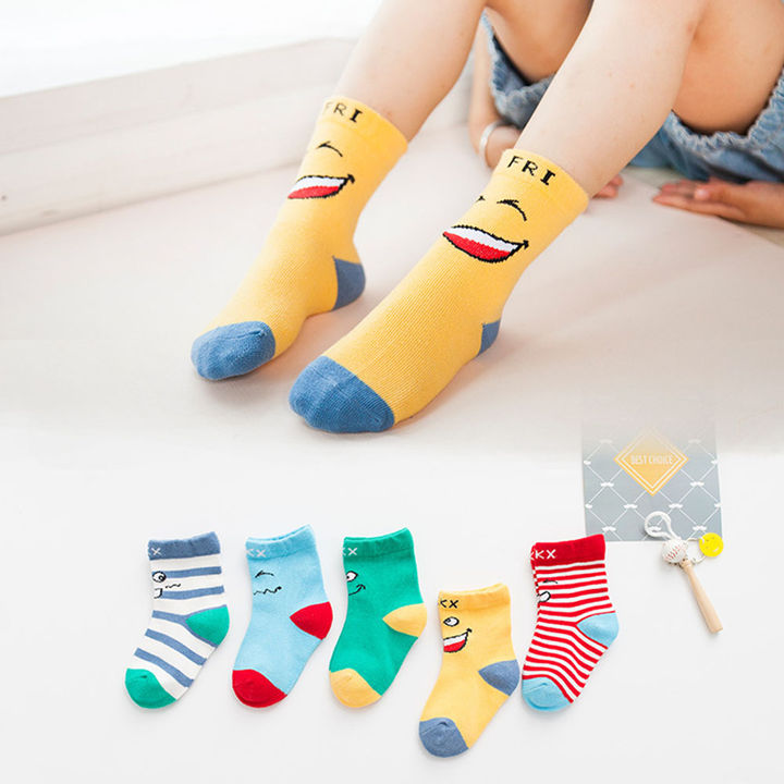 Image result for socks online