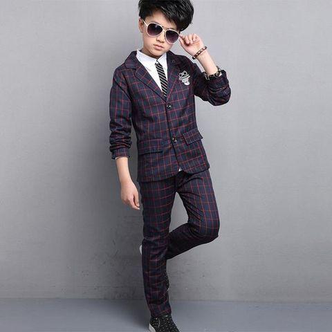 Buy Dapper Partywear Online in India | Hopscotch