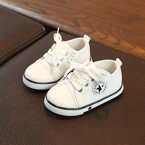 f7048cee893f Hopscotch - Daily finds for babies