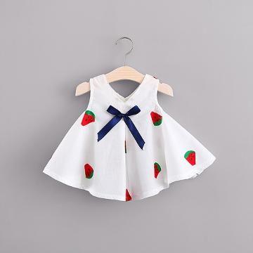 f68b67709b1 Hopscotch - NeedyBee Apparel - Elegant Dupioni Silk Dress With Pink ...
