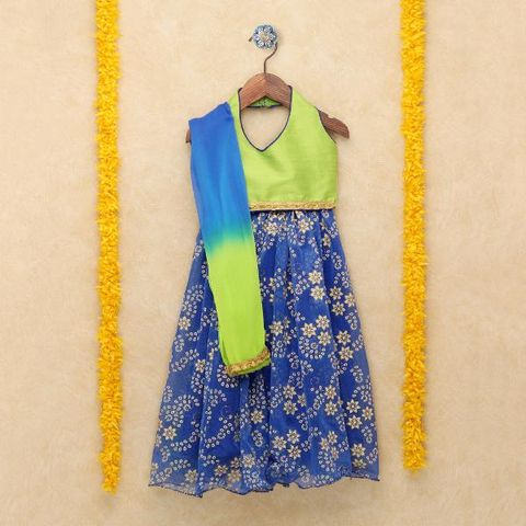 4abcd0b868e6a0 Kids Fashion Online | Baby Products Online in India at Hopscotch.in