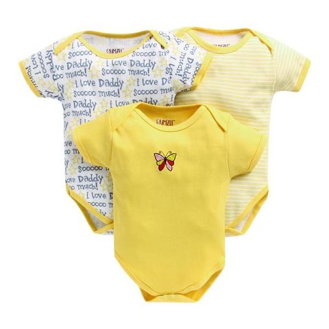 06a4c3295 Hopscotch - Daily finds for babies, kids and moms. Apparel, shoes ...