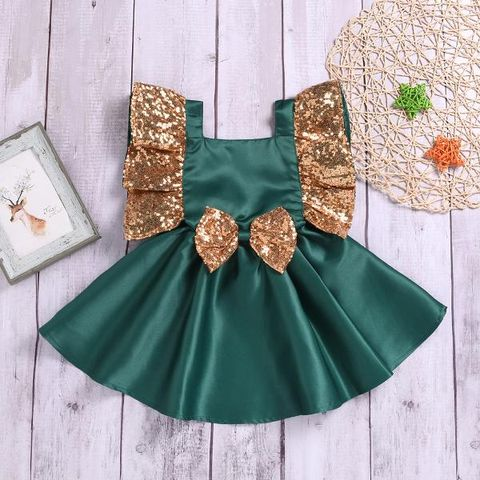 0676745c16 Kids Fashion Online | Baby Products Online in India at Hopscotch.in