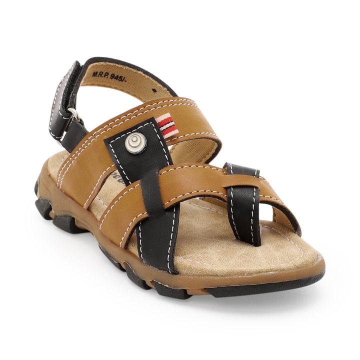 9cb813eb896f Hopscotch - Shoe Biz - Beige Open Toe Sandals