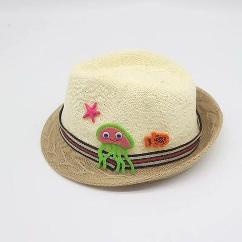 Buy Hats and Caps Online in India | Hopscotch