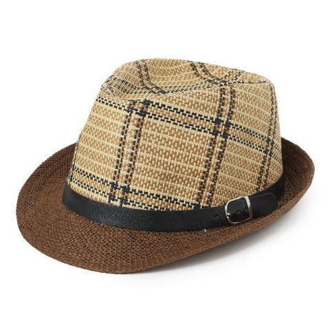 ff96b0daeb1 Buy Hats and Caps Online in India | Hopscotch