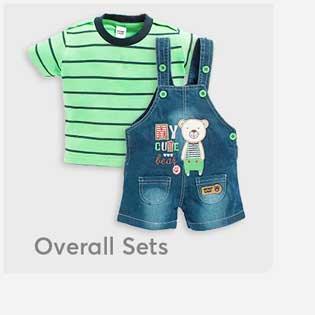 e345152d Hopscotch - Daily finds for babies, kids and moms. Apparel, shoes, toys,  bags & more