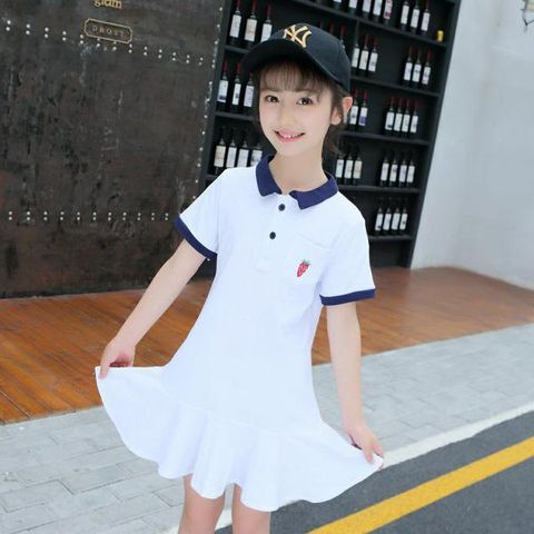 a1bd05878cea4 Buy Dress Online in India   Hopscotch