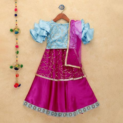 b94d39c0b98426 Kids Fashion Online | Baby Products Online in India at Hopscotch.in