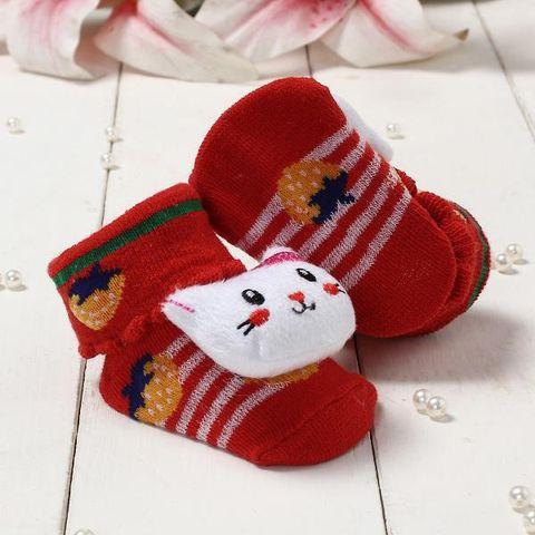 a9f8fa6bf9e1e Buy Baby Accessories Online in India | Hopscotch