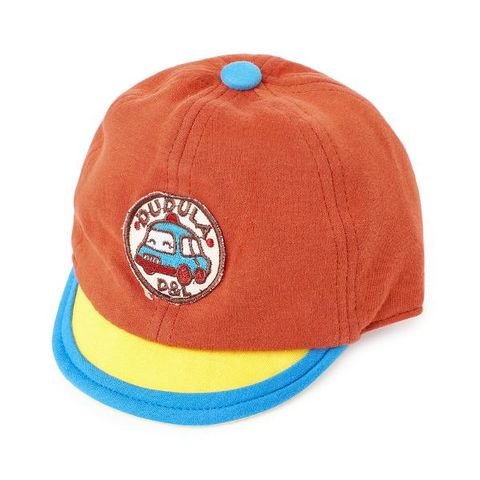 0e7d1b7e8 Buy Caps and Hats- Boys Online in India | Hopscotch