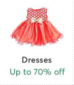 55de3b49cfa Kids Wear | Buy Kids Clothes Online in India