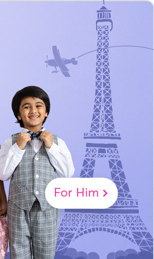 Kids Wear   Buy Kids Clothes Online in India