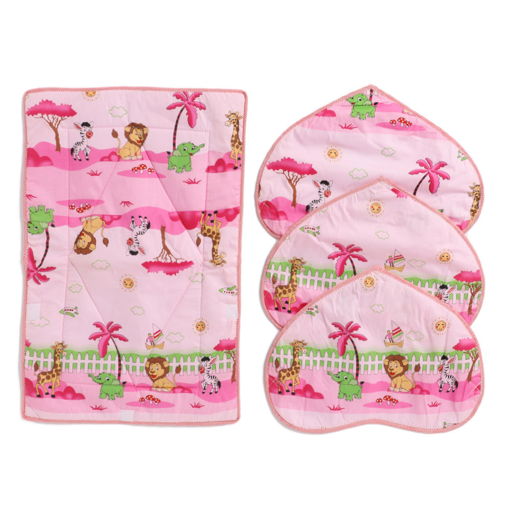 Baby Changing MAT Butterfly Design