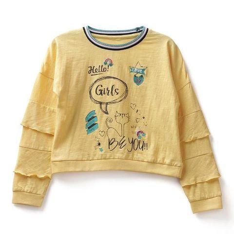 Girls Clothing | Buy Stylish Girls Clothes Online